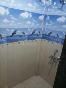 Bathroom Image of Swami Samarth PG in Gokhalenagar