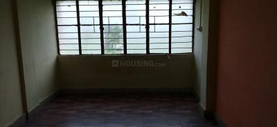 Gallery Cover Image of 450 Sq.ft 1 RK Apartment for rent in Chinchwad for 7500
