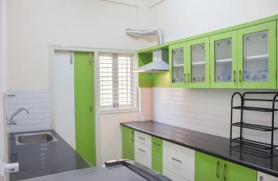 Kitchen Image of 203 N N Square in Lingarajapuram