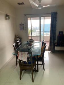 Gallery Cover Image of 900 Sq.ft 2 BHK Apartment for buy in Indira Shankar Nagari, Kothrud for 12500000