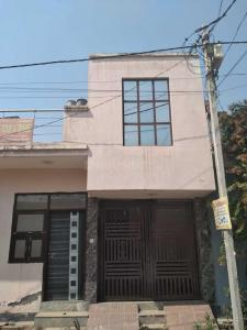 Gallery Cover Image of 800 Sq.ft 2 BHK Independent House for buy in Noida Extension for 3000000