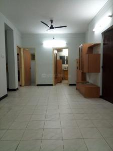 Gallery Cover Image of 1112 Sq.ft 2 BHK Apartment for buy in Guindy for 7000000