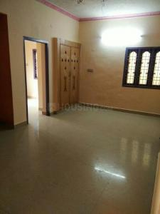 Gallery Cover Image of 1600 Sq.ft 4 BHK Independent House for rent in Ambattur for 18000
