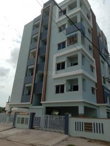 Gallery Cover Image of 1230 Sq.ft 2 BHK Apartment for buy in Gajularamaram for 6425000
