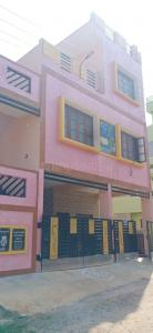 Gallery Cover Image of 600 Sq.ft 2 BHK Independent Floor for rent in Sorahunase for 9000