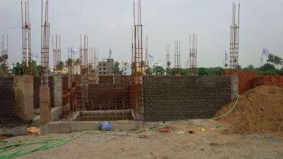 Gallery Cover Image of 1380 Sq.ft 2 BHK Villa for buy in Medavakkam for 9800000