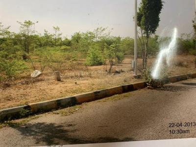 300 Sq.ft Residential Plot for Sale in Kompally, Hyderabad