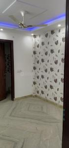 Gallery Cover Image of 800 Sq.ft 3 BHK Independent House for buy in Dwarka Mor for 3800000