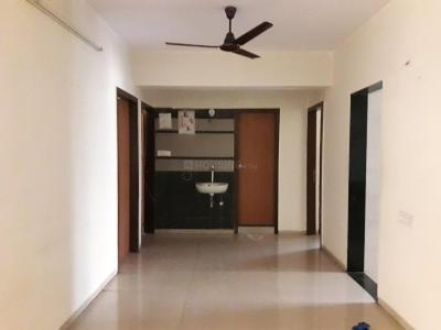 Gallery Cover Image of 1780 Sq.ft 3 BHK Apartment for buy in Kharghar for 18500000
