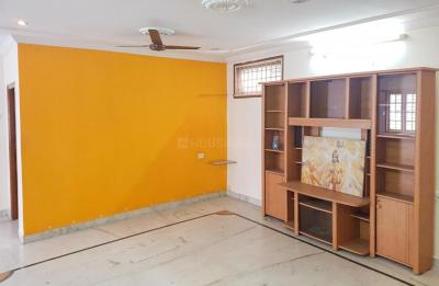 Gallery Cover Image of 2000 Sq.ft 2 BHK Apartment for rent in West Marredpally for 33800