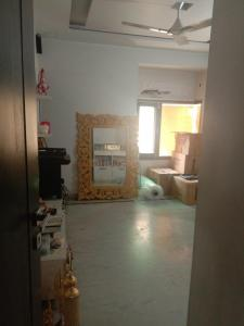 Gallery Cover Image of 1150 Sq.ft 3 BHK Apartment for buy in Paschim Vihar for 15000000