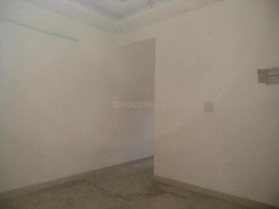 Gallery Cover Image of 1450 Sq.ft 3 BHK Apartment for buy in Sector 49 for 3950000