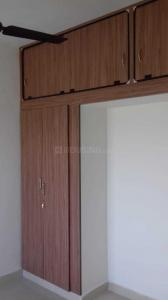 Gallery Cover Image of 825 Sq.ft 2 BHK Apartment for rent in Chengalpattu for 5000