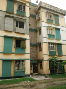 Gallery Cover Image of 970 Sq.ft 4 BHK Apartment for buy in Salt Lake City for 9500000