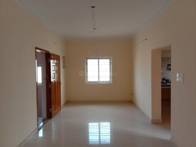 Gallery Cover Image of 1155 Sq.ft 4 BHK Independent Floor for rent in Chengalpattu for 15000