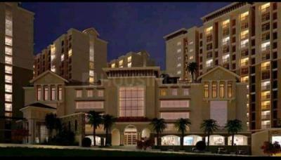 Gallery Cover Image of 1214 Sq.ft 2 BHK Apartment for buy in Nebula Aavaas, Nizampet for 4916700