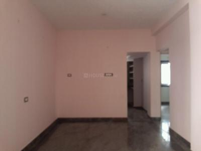 Gallery Cover Image of 980 Sq.ft 2 BHK Apartment for buy in Perambur for 4800000