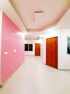 Gallery Cover Image of 1420 Sq.ft 3 BHK Independent House for buy in Chinhat Tiraha for 4500000