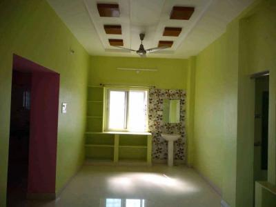 Gallery Cover Image of 1200 Sq.ft 2 BHK Independent Floor for rent in Kapra for 12000
