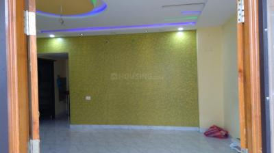 Gallery Cover Image of 1200 Sq.ft 2 BHK Independent House for rent in Boduppal for 10900