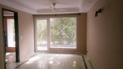Gallery Cover Image of 2050 Sq.ft 4 BHK Independent Floor for rent in Greater Kailash for 70000
