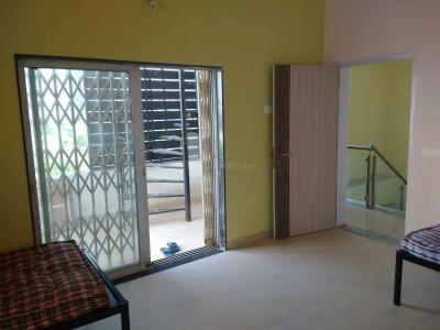 Bedroom Image of High Treat Hostels in Baner