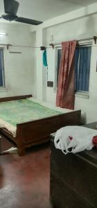 Bedroom Image of Dutta Villa in Dum Dum
