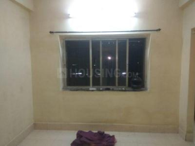 Gallery Cover Image of 475 Sq.ft 1 BHK Apartment for rent in Chembur for 22000