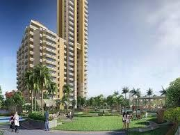 Gallery Cover Image of 750 Sq.ft 3 BHK Apartment for buy in Sector 95 for 2625000