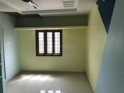 Gallery Cover Image of 1200 Sq.ft 2 BHK Independent House for rent in Pocharam for 10500