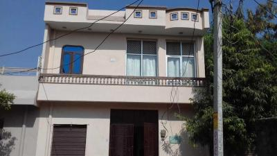 Gallery Cover Image of 1000 Sq.ft 6 BHK Independent House for buy in Chaprasi Colony for 6500000