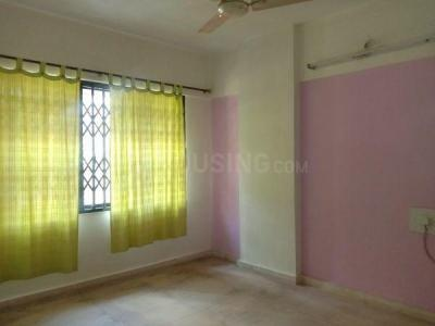 Gallery Cover Image of 1041 Sq.ft 2 BHK Apartment for rent in Mulund West for 34000