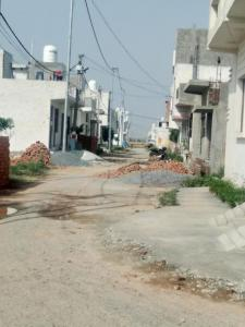 Gallery Cover Image of 450 Sq.ft Residential Plot for buy in Surajpur Site V for 600000