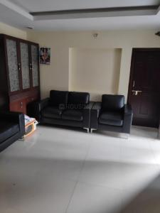 Gallery Cover Image of 1055 Sq.ft 2 BHK Independent House for buy in Kukatpally for 5000000