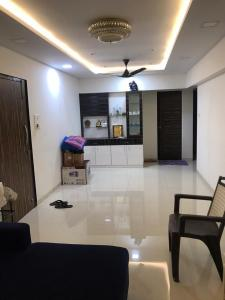 Gallery Cover Image of 956 Sq.ft 2 BHK Apartment for rent in Vile Parle East for 63000