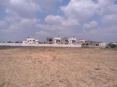 Gallery Cover Image of  Sq.ft Residential Plot for buy in Padapai for 1320000