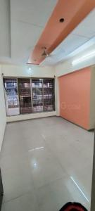 Gallery Cover Image of 1450 Sq.ft 2 BHK Apartment for rent in Veer Yashwant Viva Township, Nalasopara East for 15000