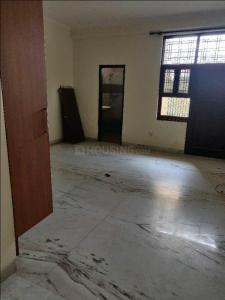 Gallery Cover Image of 12000 Sq.ft 10 BHK Independent House for buy in Sector 48 for 39500000