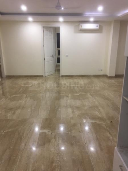 Living Room Image of 2900 Sq.ft 4 BHK Independent Floor for buy in DLF Phase 2 for 22500000
