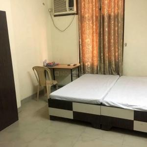 Bedroom Image of PG 3885158 Sector 31 in Sector 31