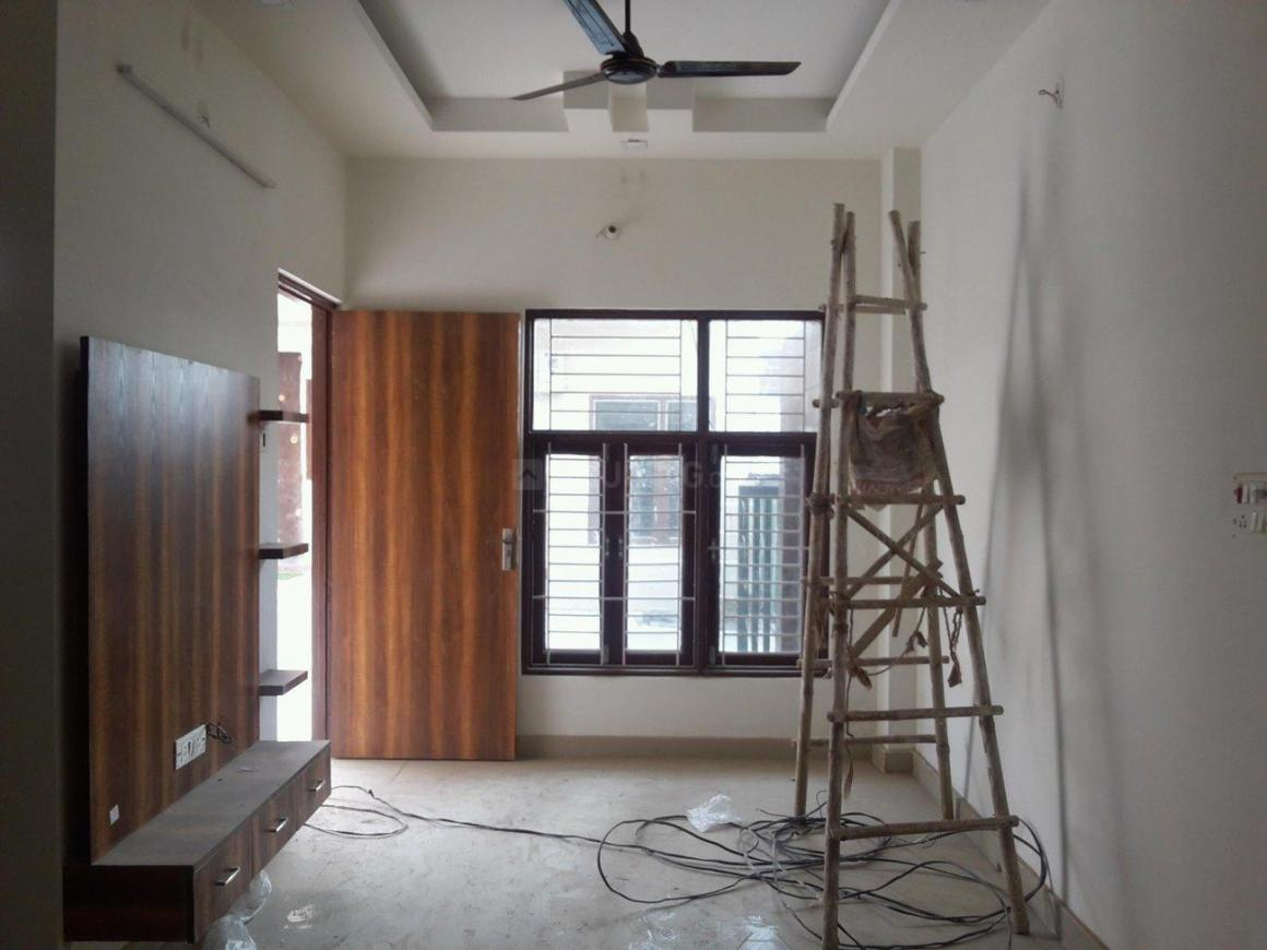 Living Room Image of 1550 Sq.ft 3 BHK Independent House for buy in Noida Extension for 4630000