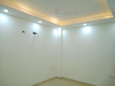 Gallery Cover Image of 900 Sq.ft 2 BHK Independent Floor for rent in Malviya Nagar for 40000