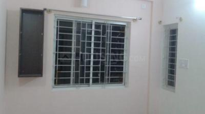 Gallery Cover Image of 1300 Sq.ft 2 BHK Apartment for rent in Koramangala for 33000