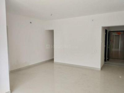 Gallery Cover Image of 900 Sq.ft 2 BHK Apartment for rent in Kandivali East for 30001