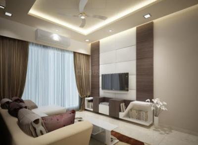 Gallery Cover Image of 1660 Sq.ft 3 BHK Apartment for buy in Kandivali West for 17500000