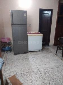 Gallery Cover Image of 1500 Sq.ft 2 BHK Independent Floor for rent in Sector 12 for 15500