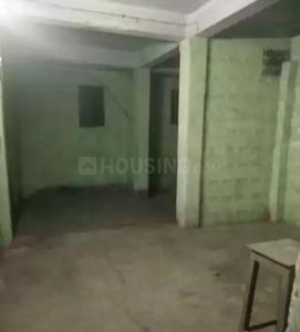Gallery Cover Image of 450 Sq.ft 1 RK Independent House for buy in Shah New Alipore Heights, Behala for 6300000