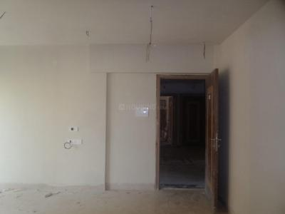 Gallery Cover Image of 1200 Sq.ft 2.5 BHK Apartment for rent in Paranjape Prayog, Santacruz East for 75000
