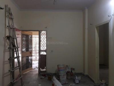 Gallery Cover Image of 760 Sq.ft 2 BHK Apartment for rent in Shipra Suncity for 11000
