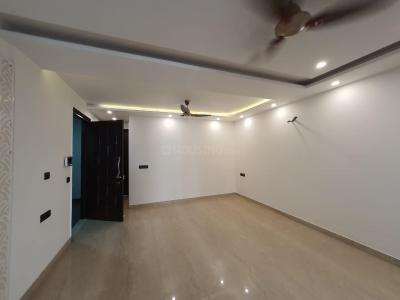Gallery Cover Image of 1750 Sq.ft 3 BHK Independent Floor for buy in Tagore Garden Extension for 22000000